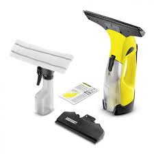 Karcher WV5 Plus non Stop Cleaning