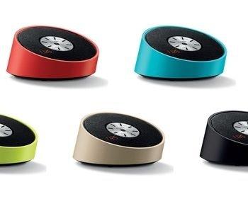 Yamaha TSX-B15 Bluetooth Desktop Audio System