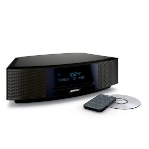 Bose Wave Digital Music System IV. SALE