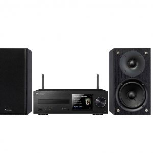 Pioneer X-HM72 Micro System. SALE. FREE Delivery