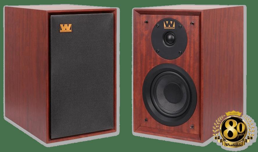 product bookshelf theater speakers end stereo home sound for speaker hifi high