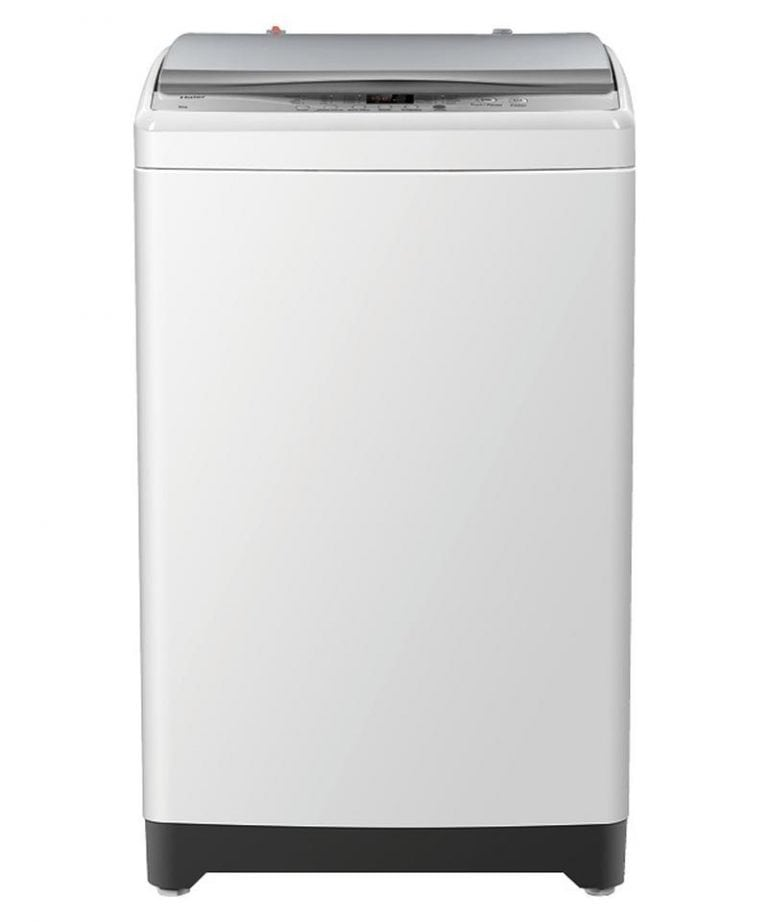 Haier HWT60AW1 6kg Top Load Washing Machine - Gary Anderson