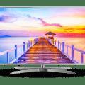 Panasonic 58″ TH-58EX780Z 4K Ultra HD LED Smart TV