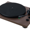 TEAC TN400BT Analog Turntable with Bluetooth