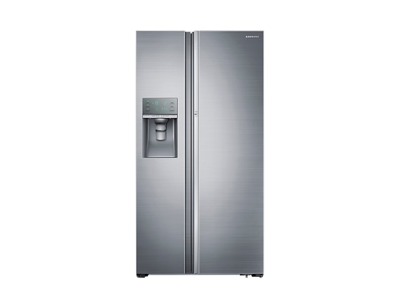 Samsung SRS636SCLS Refrigerator Side by Side , 636 L - Gary Anderson