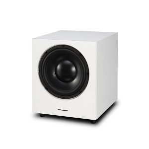 Wharfedale WHD8 Subwoofer