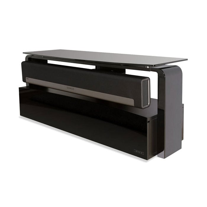 Alphason As9001 Sonos Playbar Tv Stand Gary Anderson