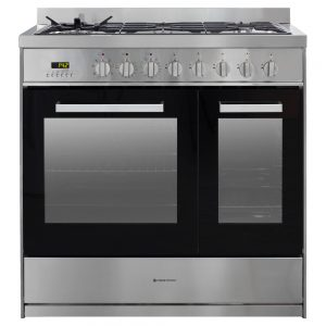 Parmco FS9S-5-2 Freestanding Oven.SALE