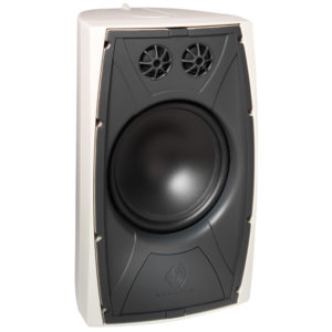 Sonance Mariner 62SS Outdoor Speaker Each
