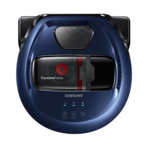 Samsung POWERbot SR10M7010UB Vacuum Cleaner