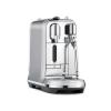 Breville Nespresso Creatista Plus BNE800BS