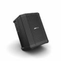 Bose S1® Pro Multi-Position PA System. NEW