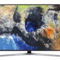 Samsung 49″ UHD 4K Smart TV MU6100 Series 6