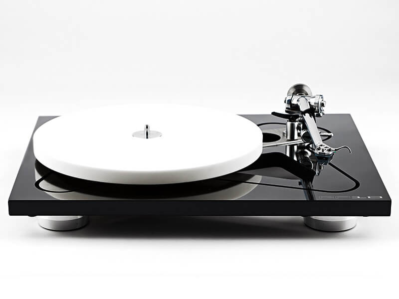 rega rp10 turntable free delivery gary anderson rh garyanderson co nz