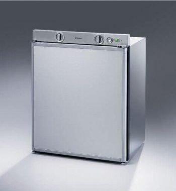 RM2356 95 L Fridge 3 Way build-in, Universal Energy Select