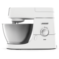 Kenwood Cooking Chef – White KVC3100W