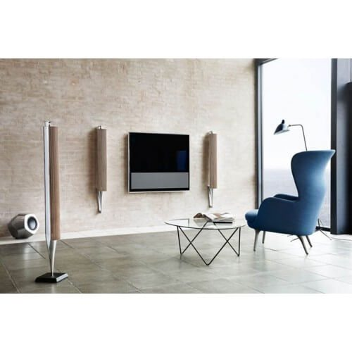 bang olufsen beolab 18 gary anderson. Black Bedroom Furniture Sets. Home Design Ideas