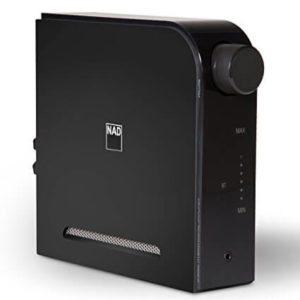 NAD D3020 V2 Hybrid Digital Amplifier. FREE Delivery