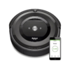 iRobot Roomba 890 Wi-Fi Robot Vacuum. FREE Delivery