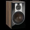 Dali Opticon 2 Loudspeaker SALE