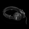 Marshall Major III Headphones.  FREE Delivery