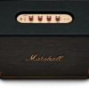 Marshall Woburn WI FI Multi-Room Speaker. SALE