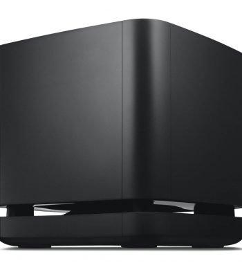 Alphason As9001 Sonos Playbar Tv Stand Gary Anderson