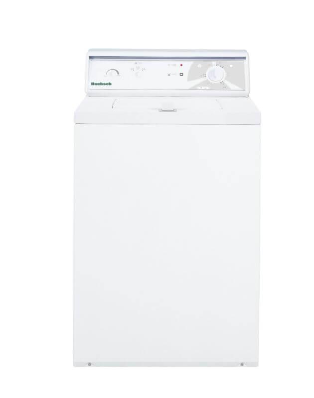 Huebsch LWZ17 9.3 KG Commercial Grade Washing Machine ...