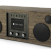 Como Audio Duetto WiFi Bluetooth Radio