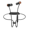 Marley EM-JE1203 UPLIFT 2 WIRELESS Bluetooth Earphones