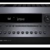 INTEGRA DRX-5 7.2 Ch Dolby Atmos & DTS:X Ready AV Receiver. SALE