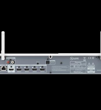 Pioneer Fsw40w Wireless Home Theatre Sound System Sale