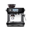 Breville BES878 Barista Pro Espresso Machine SALE