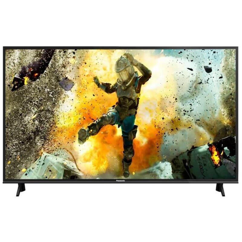 Panasonic 49inch UHD 4K TV TH-49FX600Z
