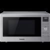 Panasonic NN-CD58JSQPQ Convection Microwave