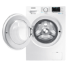 Samsung WW85J54E0IW 8.5kg Front Load Washer with Steam