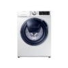 Samsung WW85M64F 8.5Kg Front Load Washer with Quick Drive