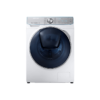 Samsung WW85M74FN 8.5Kg Front Load Washer with Quick Drive