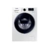 Samsung WW75K54E0UW 7.5Kg AddWash Washer with Steam