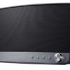 Pioneer MRX3 Wireless streaming, Bluetooth speaker