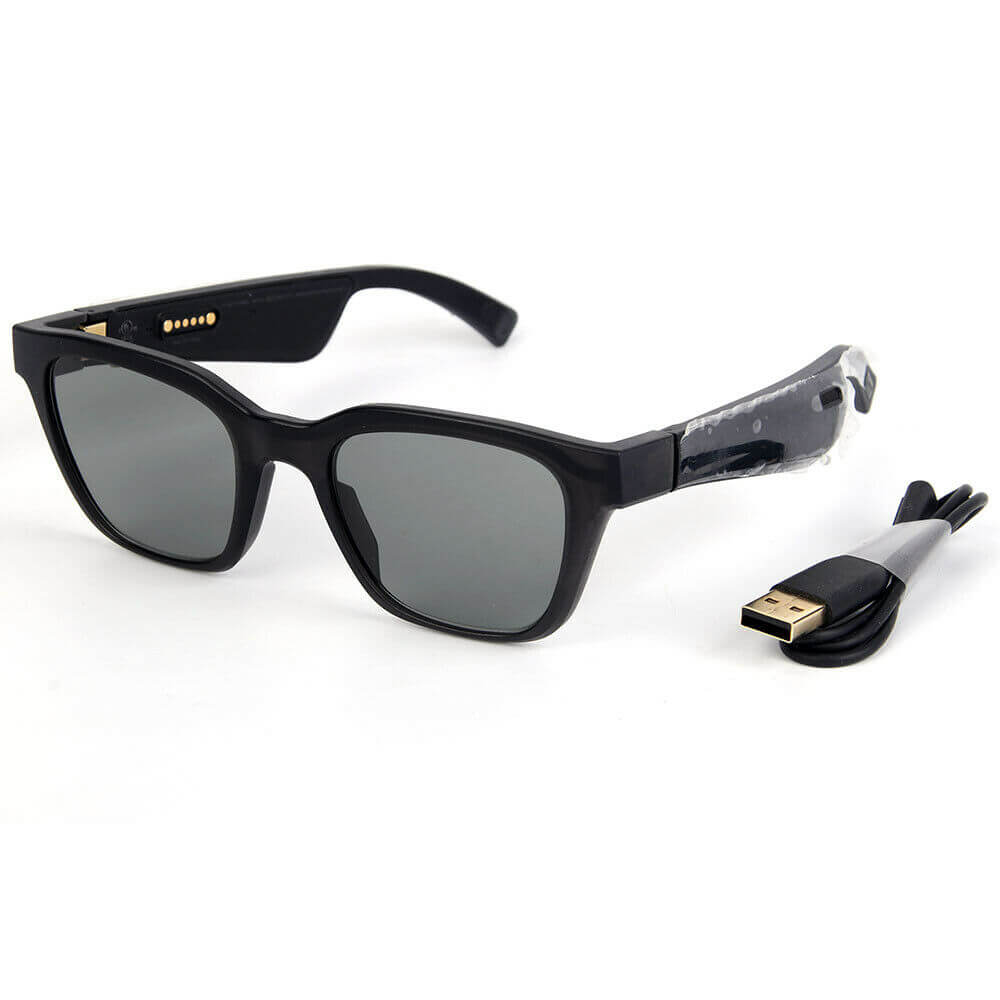 Bose Frames Audio Sunglasses Free Delivery Gary Anderson