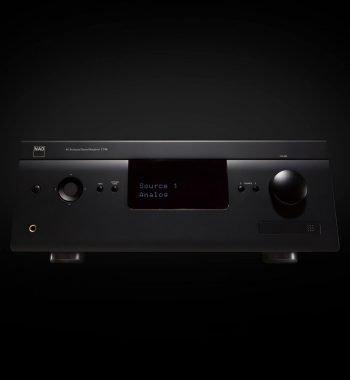 PrimaLuna Dialog Premium HP Integrated Amplifier  SALE