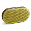 Dali Katch Portable Bluetooth Speaker. SALE