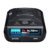 Uniden R3NZ GPS Radar Detector