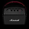 Marshall Kilburn Portable Speaker II