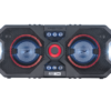 Altec Lansing Xpedition 4 Bluetooth Portable. SALE