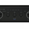 TEAC A-R650 Integrated Amplifier