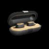Marley Liberate Air Bluetooth Headphones