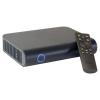 Dish TV Super Box Freeview Recorder