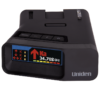 Uniden R7NZ GPS Radar Detector. SALE